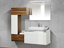 leistungen sauer sanit r partner f r wasser und w rme heidelberg. Black Bedroom Furniture Sets. Home Design Ideas